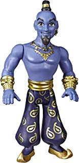 Disney Aladdin Collectible Genie Small Doll