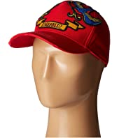 DSQUARED2 - Birds Cap