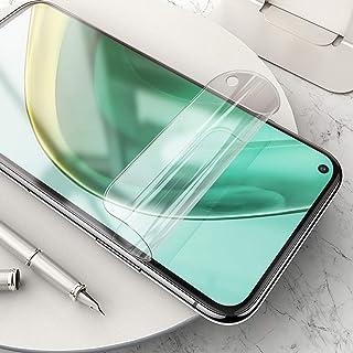 1-3PCS Screen protector,for xiaomi Mi10T pro mi 10 T lite,Phone Screen Protectors