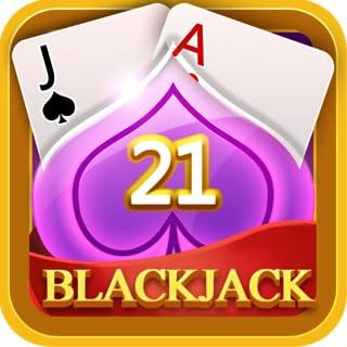 BLACKJACK:blackjack 21 Free Trainer Games For Kindle Fire