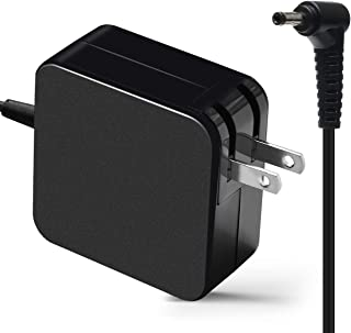 65W ADLX65CCGU2A Charger AC Adapter Supply for Lenovo IdeaPad 330 330s 330-15 330s-15 110 110s 320 310 510s 530s 330-15IKB 330-15ARR 330s-15ARR 320-15IKB Touch Laptop