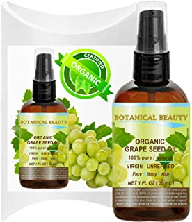 bonelli grapeseed oil