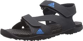 Adidas Men's Echo Sandals