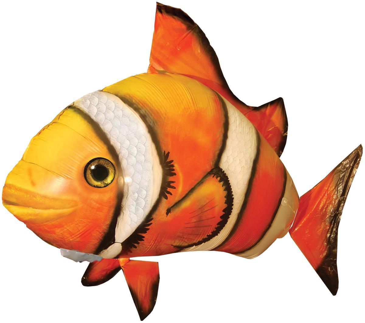 Air low-pricing Swimmers - Virginia Beach Mall Clown Fish