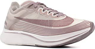 Lab Zoom Fly SP