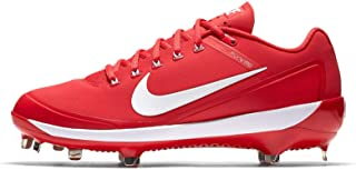Best size 17 baseball cleats Reviews