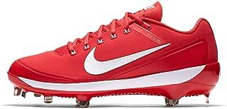 Nike Men's Air Clipper '17 Metal Baseball Cleats