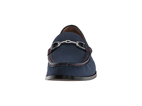 Sale Excellent Buy Cheap Nicekicks Donald J Pliner Torrence Navy New Styles Cheap 2018 mqPTC9
