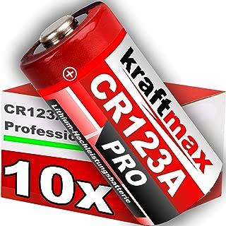alta capacit/à BK-3MCCE//8BE Mignon accumulatore Bassa autoscarica Green Cell 2600mAh 1.2V confezione da 4 Pile Ricaricabili Stilo AA precaricate NiMH HR6 batteria