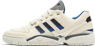 Amazon.fr : adidas torsion homme