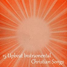 Canticle of the Sun (Instrumental)