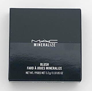 MAC Mineralize Blush - Gentle 3.2g/0.11