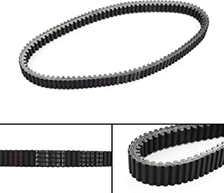 QH Primary Polyvee Drive Belt Range Rover L322 All models with 4.4L M62 V8 petrol engine PQS00010 PQS00010