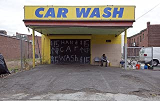 Best car wash georgia ave Reviews