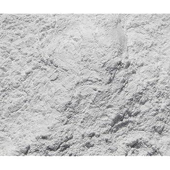 80 Grit 3 Lb Course Aluminium Oxide Rotary Vibratory Rock Tumbler Tumbling Polishing Powder Abrasive Grit