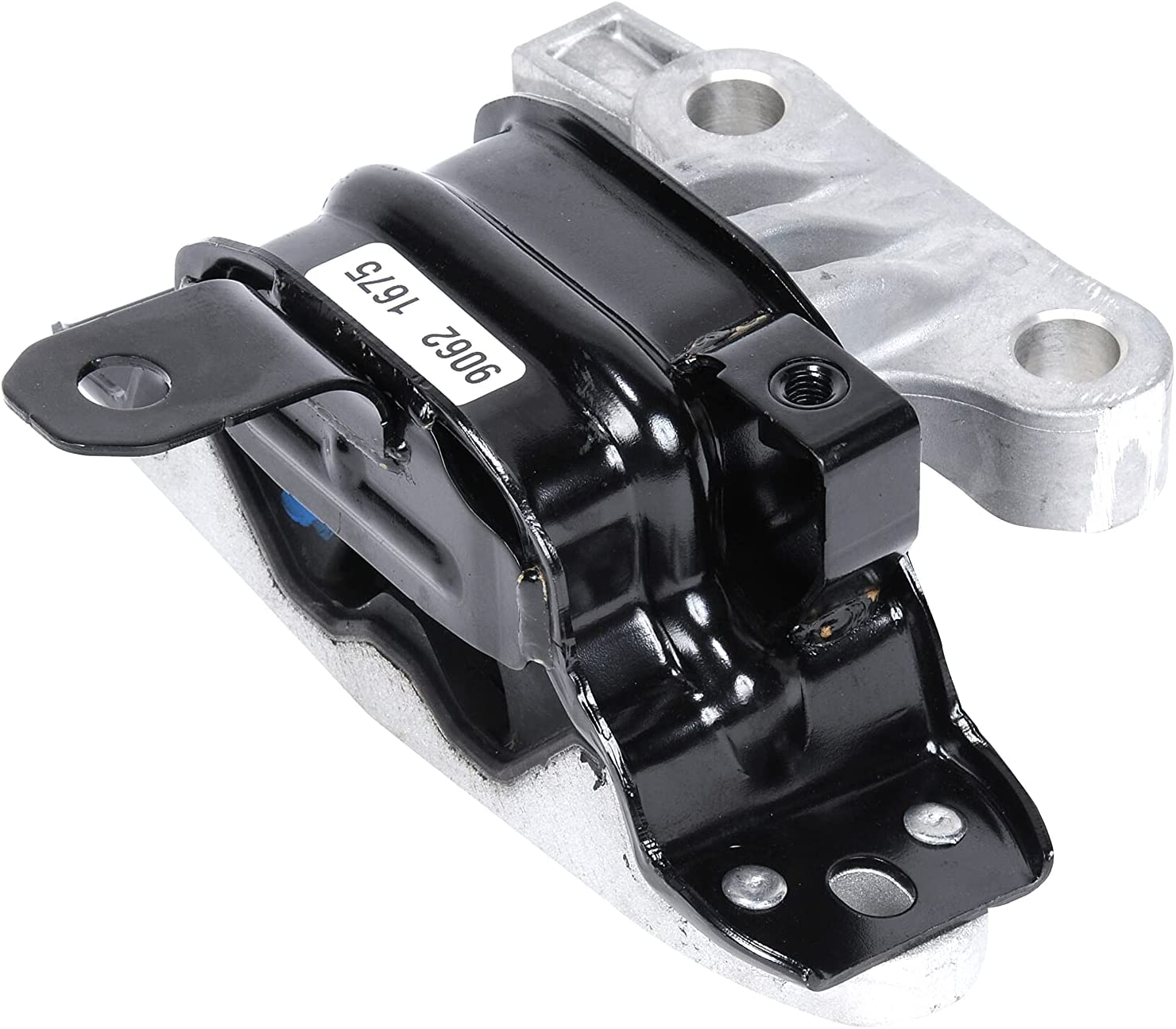 ACDelco GM Original Max 89% OFF Equipment 95239062 Ranking TOP2 Manual Transmission Mount