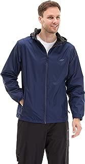 Best men's watertight jacket Reviews