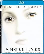 Angel Eyes [Blu-ray]