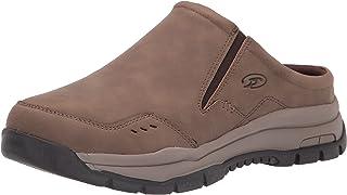 گرفتگی بخار مردانه کفش دکتر شول