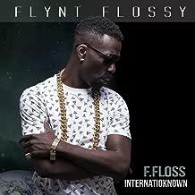 Best flynt flossy dance Reviews
