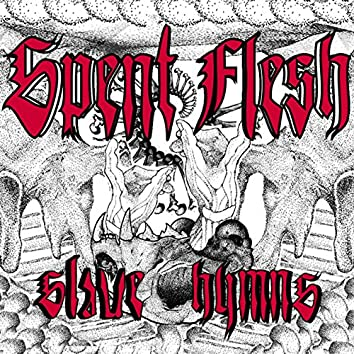 Slave Hymns