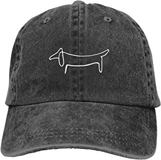 Best cowboy hat drawing Reviews