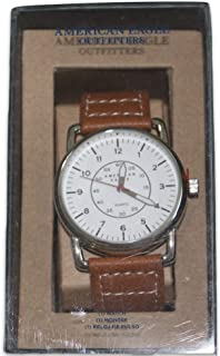 Best american eagle watches Reviews