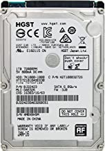 Best hgst 1tb hdd Reviews