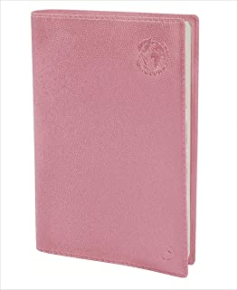 QUO VADIS 00361220MQ RIGIRO R rub IT Equology Pink 9x12.5 Pink - Year 2020 -