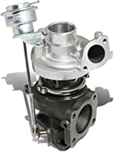 For Mitsubishi Eclipse/Talon/Laser TD05 16G 4G63T DSM Turbocharger with Internal Wastegate Turbine A/R .70