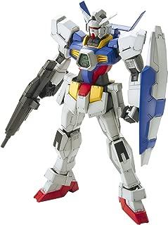 Bandai Hobby Gundam Age-1 Normal 1/100-Master Grade