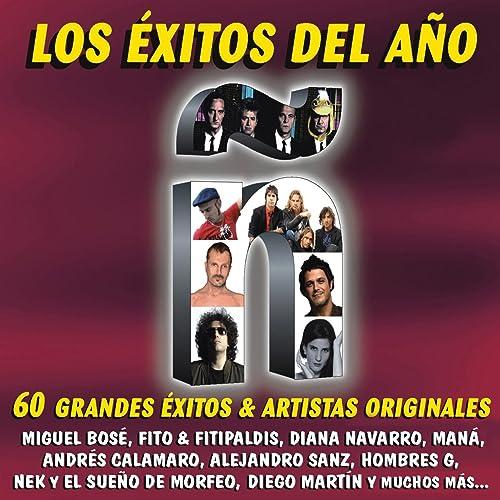 Mira Lo Que Te Has Perdio De Diana Navarro En Amazon Music Amazon Es