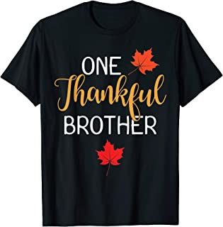 Best thanksgiving family shirts Reviews