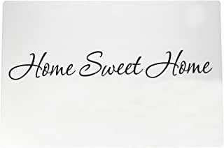 Best home sweet home decal Reviews
