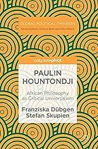 Best paulin j hountondji Reviews