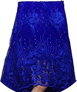 Best tulle material online india Reviews