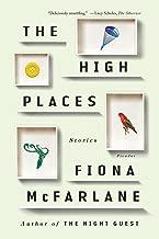 Best fiona mcfarlane short stories Reviews