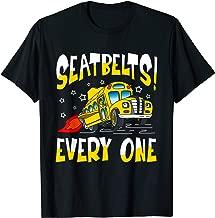 Best magic school bus shirt Reviews