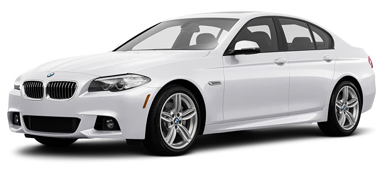 2016 bmw 535d xdrive reviews images and specs vehicles. Black Bedroom Furniture Sets. Home Design Ideas