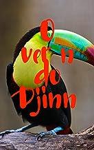 O verán do Djinn (Galician Edition)