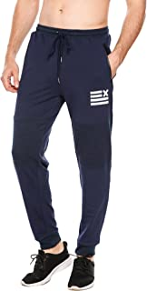 COOFANDY Men's Fashion Jogger Pants Running Trousers Casual Sweatpants