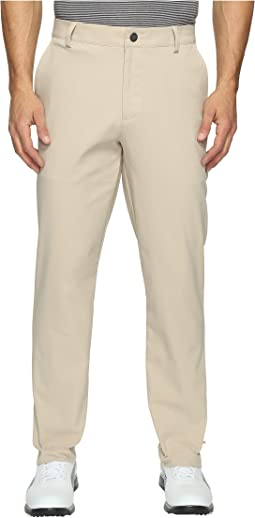 PUMA Golf - Essential Pounce Pants
