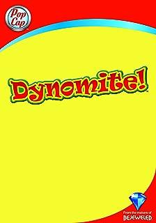 Dynomite [Online Game Code]