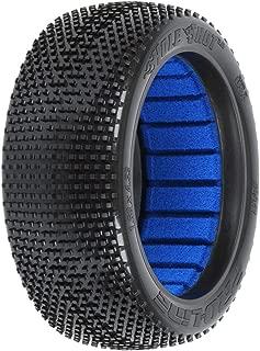 holeshot tires rc