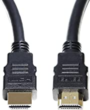 High Speed HDMI Cable, 4K HDMI Cable Benfei 25 ft HDMI 2.0 Cable 18Gbps, 4K HDR, 3D, 2160P, 1080P, Ethernet - HDMI Cord 30AWG, Audio Return(ARC) Compatible with UHD TV, Blu-ray, Xbox, PS4, PS3, PC