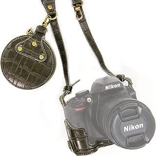 Amazon.es: Funda Nikon D3100 - Bolsas y fundas para cámaras ...