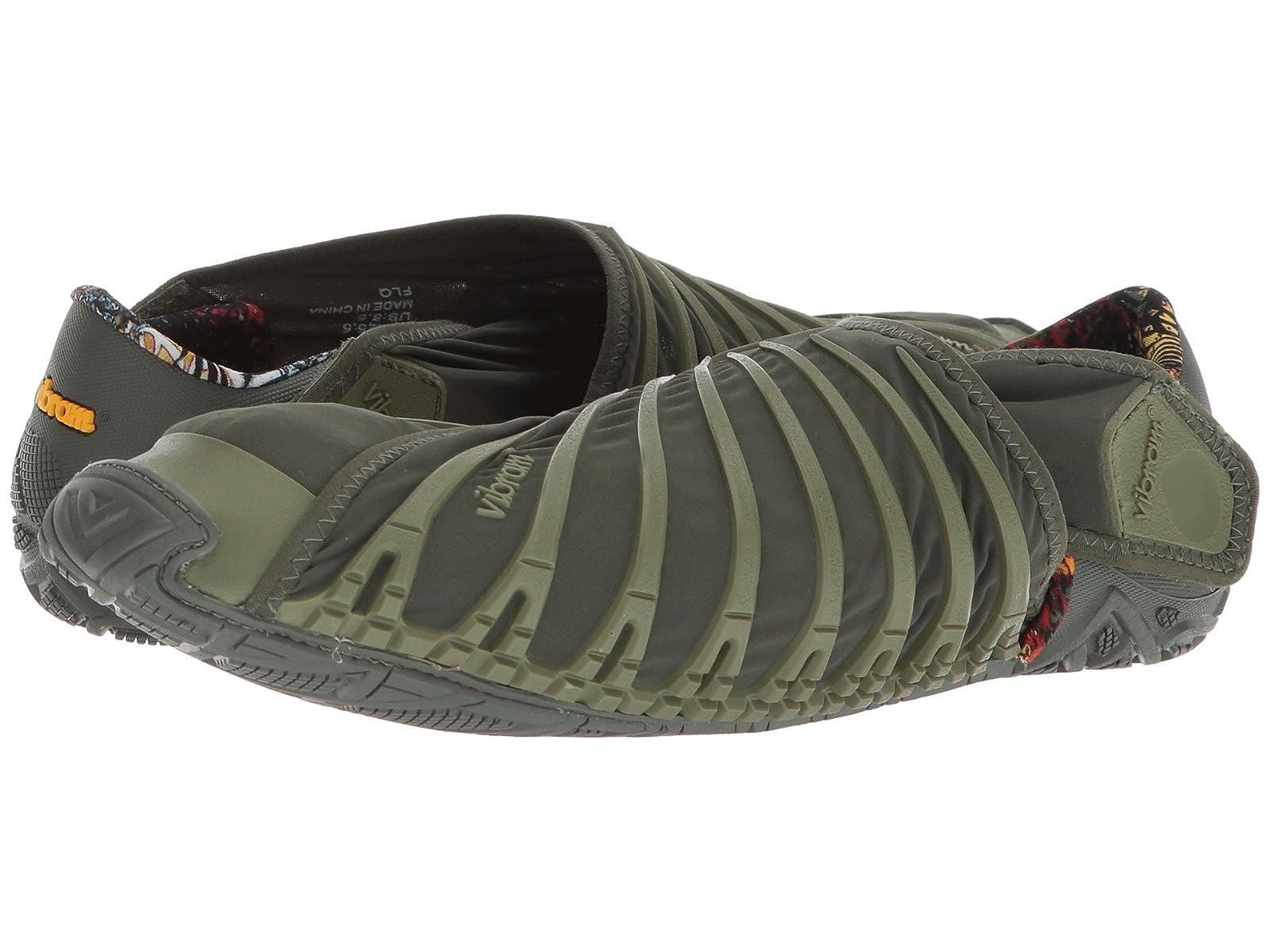Vibram FiveFingers FuroshikiAtmospheric grades have affordable shoes