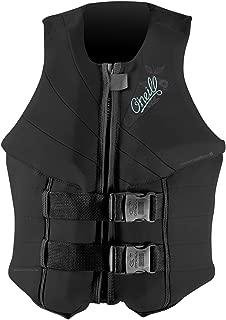 O'Neill Women's Siren USCG Life Vest