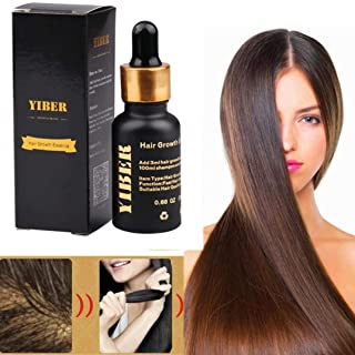 Amazon.es: 0 - 5 EUR - Productos para el cuidado del cabello ...