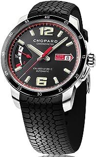 87bde2cbe5 Chopard Mille Miglia Automatic Mens Watch 168566-3001